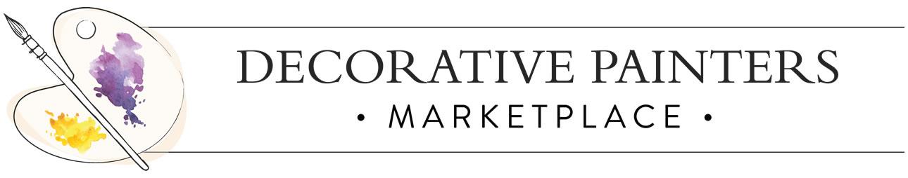 SDP Virtual Marketplace