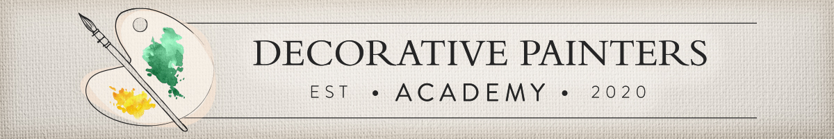 Decorative Painters Academy